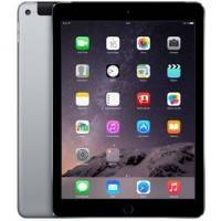 Apple iPad Air 2 128Gb Wi-Fi+Cellular MGWL2RU-A