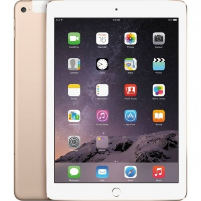 Apple iPad Air 2 128Gb Wi-Fi+Cellular MH1G2RU-A