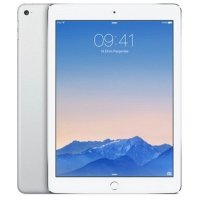 Apple iPad Air 2 32Gb Wi-Fi+Cellular MNVQ2RU-A