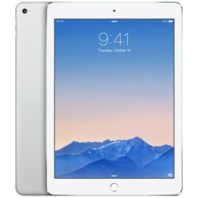 Apple iPad Air 2 64Gb Wi-Fi+Cellular MGKM2RU-A
