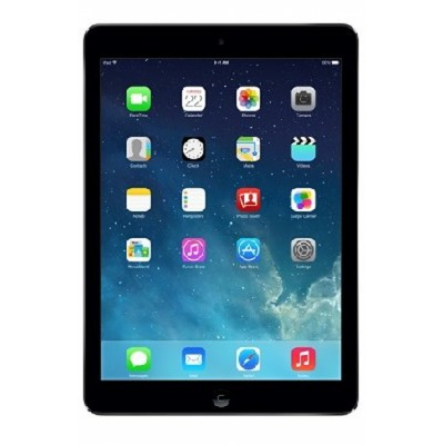 Apple iPad Air 32GB MD792RU-A