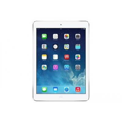 Apple iPad Air 32Gb Wi-Fi MD789RU-B