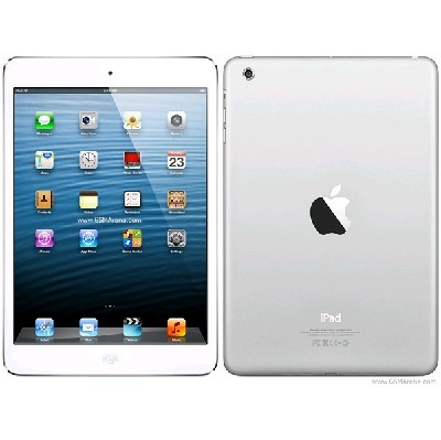Apple iPad mini 16GB MD537E-A