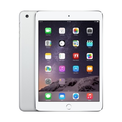 Apple iPad mini 16GB MGNV2RU-A