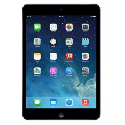 Apple iPad mini 16Gb Wi-Fi ME276RU-A