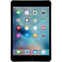Apple iPad mini 4 16Gb Wi-Fi+Cellular MK6Y2RU-A