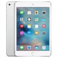 Apple iPad mini 4 16Gb Wi-Fi+Cellular MK702RU-A