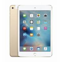 Apple iPad mini 4 16Gb Wi-Fi+Cellular MK712RU-A