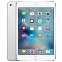 Apple iPad mini 4 64Gb Wi-Fi+Cellular MK732RU-A