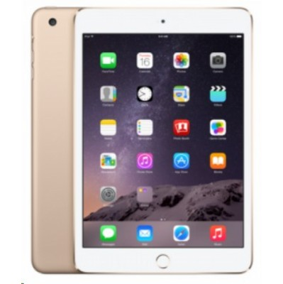 Apple iPad mini 64GB MGY92RU-A