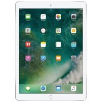 Apple iPad Pro 12.9 2017 256Gb Wi-Fi MP6H2RU-A