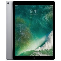 Apple iPad Pro 12.9 2017 512Gb Wi-Fi MPKY2RU-A