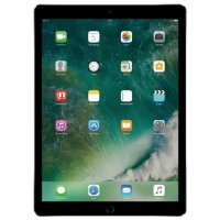 Apple iPad Pro 12.9 2017 64Gb Wi-Fi+Cellular MQED2RU-A