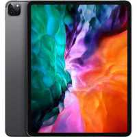 Apple iPad Pro 2020 12.9 1Tb Wi-Fi Space Grey MXAX2RU/A