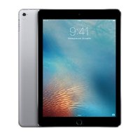Apple iPad Pro 9.7 128Gb Wi-Fi+Cellular MLQ32RU-A
