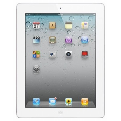 Apple iPad2 16GB MD982RS-A