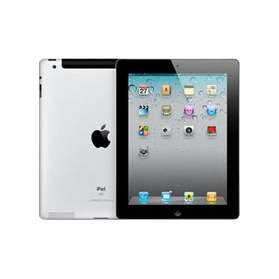 Apple iPad2 32GB MC774LE-A