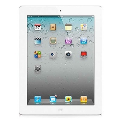 Apple iPad4 16GB MD513TU-A