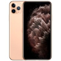 Apple iPhone 11 Pro Max 512Gb MWHQ2RU-A