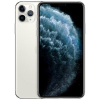 Apple iPhone 11 Pro Max 64Gb MWHF2RU-A