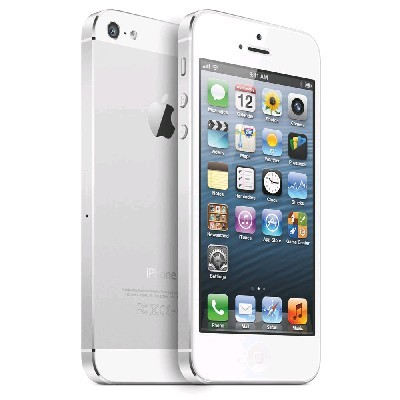 Apple iPhone 5 MD294LL-A
