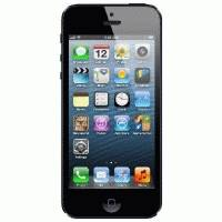 Apple iPhone 5 MD297ZP-A
