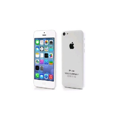 Apple iPhone 5c ME493LL-A
