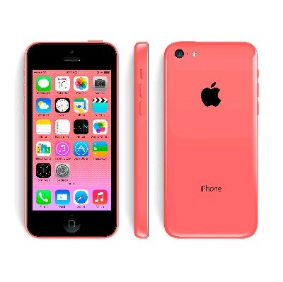 Apple iPhone 5c ME497LL-A