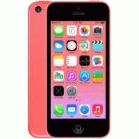 смартфон Apple iPhone 5c ME503RU/A