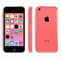 Apple iPhone 5c ME503RU/A