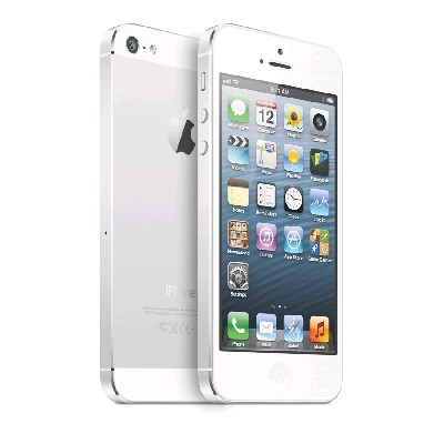 Apple iPhone 5s ME342LL-A