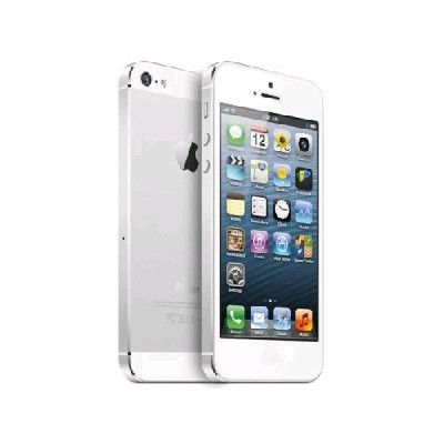 Apple iPhone 5s ME439RU-A