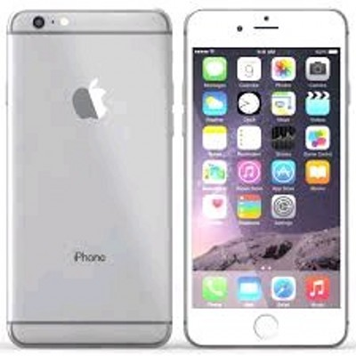 Apple iPhone 6 MG4H2RU-A