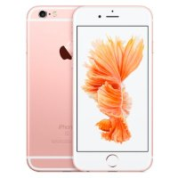 Apple iPhone 6s MN122RU-A