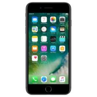 Apple iPhone 7 Plus MNQM2RU-A