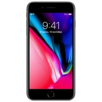 Apple iPhone 8 Plus MX242RU-A