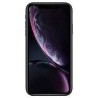 Apple iPhone Xr MRY92RU-A