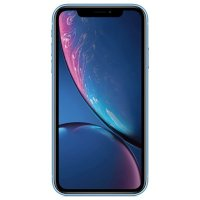 Apple iPhone Xr MRYA2RU-A