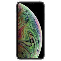 Apple iPhone Xs Max MT532RU-A