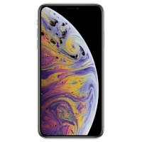 Apple iPhone Xs Max MT572RU-A