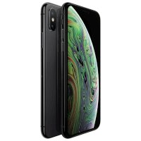 Apple iPhone Xs MT9E2RU-A