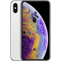 Apple iPhone Xs MT9F2RU-A