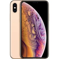 Apple iPhone Xs MT9K2RU-A