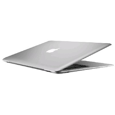 Apple MacBook Air MD711 i5 4250U
