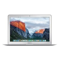 Apple MacBook Air MQD42