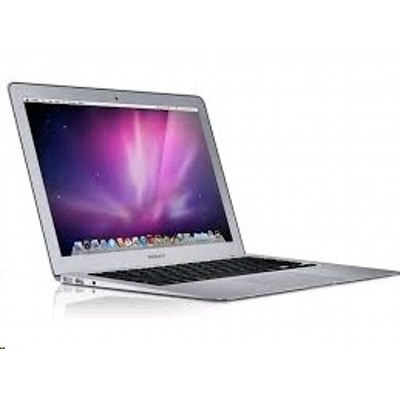 Apple MacBook Air Z0RJ0003B