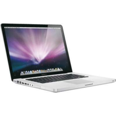 Apple MacBook Pro MC024