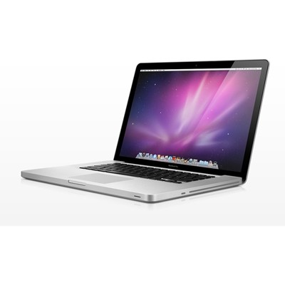 Apple MacBook Pro MC721H