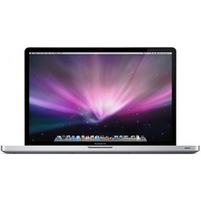 Apple MacBook Pro MC725
