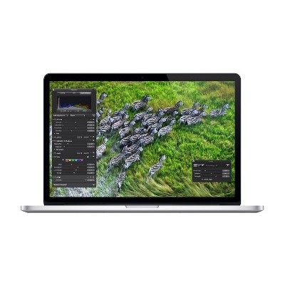 Apple MacBook Pro MC976